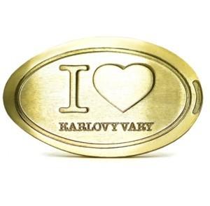I-love-Karlovy-Vary