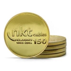 nkt150